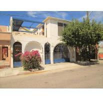 Foto de casa en venta en calle 6 221, pueblo nuevo, la paz, baja california sur, 2916470 No. 01