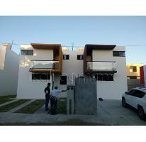 Foto de casa en venta en calle 6 29, loma linda, tuxpan, veracruz de ignacio de la llave, 2656544 No. 01