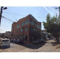 Foto de oficina en venta en calle 6 boulevard a queretaro , viveros del valle, tlalnepantla de baz, méxico, 2993282 No. 01