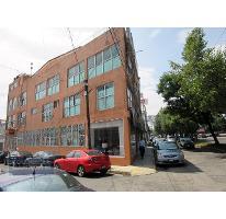 Foto de oficina en venta en calle 6 de boulevard a queretaro , viveros del valle, tlalnepantla de baz, méxico, 2965278 No. 01