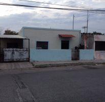 Foto de casa en venta en calle 60 757, merida centro, mérida, yucatán, 1746809 no 01