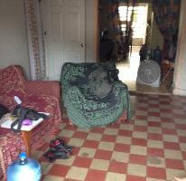 Foto de casa en venta en calle 60 757 , merida centro, mérida, yucatán, 1746809 No. 05