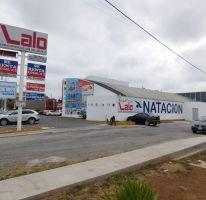 Foto de local en venta en calle 60 entre 23 y 25 133, miguel hidalgo, mérida, yucatán, 1833928 no 01