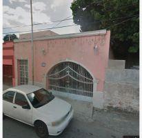 Foto de casa en venta en calle 61 366, jardines de san sebastian, mérida, yucatán, 1751234 no 01