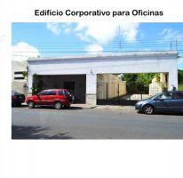 Foto de oficina en renta en calle 62 1, merida centro, mérida, yucatán, 1981648 no 01