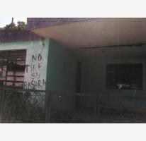 Foto de casa en venta en calle 62 a 525, merida centro, mérida, yucatán, 583974 no 01