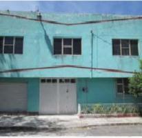 Foto de casa en venta en calle 62 poniente 103, cuauhtémoc, puebla, puebla, 2658878 No. 01