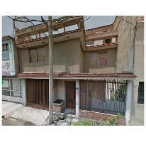 Foto de casa en venta en calle 623 , san juan de aragón, gustavo a. madero, distrito federal, 2701875 No. 02