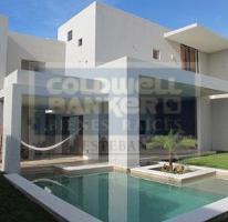 Foto de casa en venta en calle 63 , montes de ame, mérida, yucatán, 0 No. 01