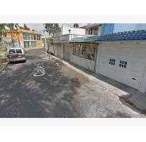 Foto de casa en venta en calle 637 69, san juan de aragón, gustavo a. madero, distrito federal, 2865309 No. 01