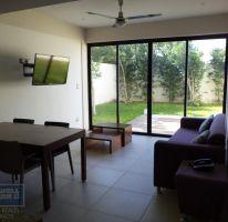 Foto de departamento en renta en calle 65 entre 24 y 26, montes de ame, mérida, yucatán, 2233631 no 01