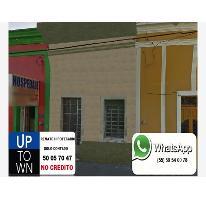 Foto de casa en venta en calle 66 00, merida centro, mérida, yucatán, 0 No. 01