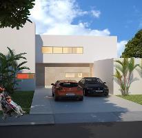 Foto de casa en venta en calle 69 por calle 8 y 10 , dzitya, mérida, yucatán, 0 No. 01