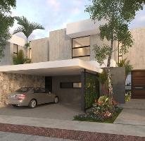Foto de casa en condominio en venta en calle 69 , temozon norte, mérida, yucatán, 0 No. 01