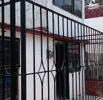 Foto de casa en venta en calle 693 1, c.t.m. aragón, gustavo a. madero, distrito federal, 2420260 No. 01