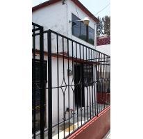 Foto de casa en venta en calle 693 89, c.t.m. aragón, gustavo a. madero, distrito federal, 2420260 No. 01