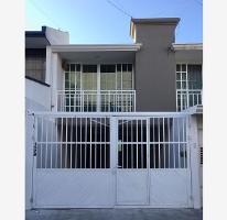 Foto de casa en venta en calle 7 1, costa verde, boca del río, veracruz de ignacio de la llave, 0 No. 01