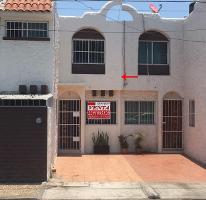 Foto de casa en venta en calle 7 69, villa rica, boca del río, veracruz de ignacio de la llave, 4458813 No. 01
