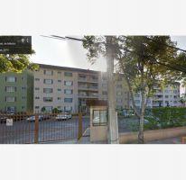 Foto de departamento en venta en calle 7 90, espartaco, coyoacán, df, 2212570 no 01