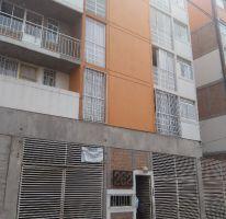 Propiedad similar 2469349 en Calle 7.