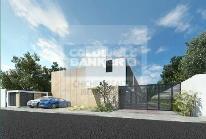 Foto de casa en condominio en venta en  , santa gertrudis copo, mérida, yucatán, 1755391 No. 01