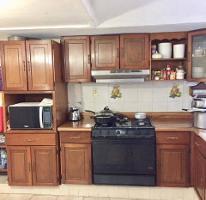 Foto de casa en venta en calle 7 , miguel hidalgo, tlalpan, distrito federal, 0 No. 04