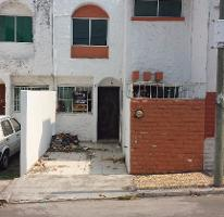 Foto de casa en venta en calle 7 numero 97 , villa rica, boca del río, veracruz de ignacio de la llave, 0 No. 01