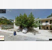 Foto de edificio en venta en calle 70 diagonal esq 10 norte 224, ejidal, solidaridad, quintana roo, 2211226 no 01