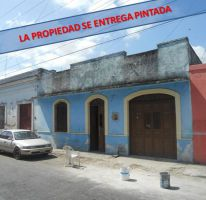 Foto de casa en venta en calle 73 476, jardines de san sebastian, mérida, yucatán, 1517682 no 01