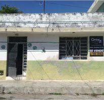 Foto de casa en venta en calle 74 a 523, jardines de san sebastian, mérida, yucatán, 1517872 no 01