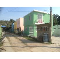 Propiedad similar 2446000 en calle 7a colonia villahermosa.