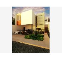 Foto de casa en venta en calle 8 1, leandro valle, mérida, yucatán, 2698366 No. 01