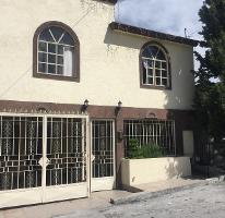 Foto de casa en venta en calle 8 116, australia, saltillo, coahuila de zaragoza, 3455113 No. 01