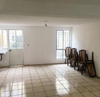 Foto de casa en venta en calle 8 2, villas de xochitepec, xochitepec, morelos, 4268813 No. 01