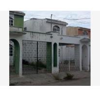 Foto de casa en venta en calle 8 32, samula, campeche, campeche, 2657236 No. 01