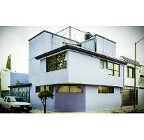 Foto de casa en venta en calle 8 39, san josé vista hermosa, puebla, puebla, 2890780 No. 01