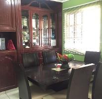 Foto de casa en venta en calle 8 , australia, saltillo, coahuila de zaragoza, 3095015 No. 04