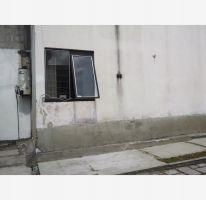 Foto de departamento en venta en calle 8 c, del valle, puebla, puebla, 1580844 no 01