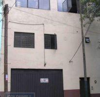 Foto de edificio en venta en calle 8, san pedro de los pinos, benito juárez, df, 2812083 no 01