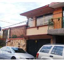 Foto de casa en venta en calle 8 , viveros del valle, tlalnepantla de baz, méxico, 0 No. 01