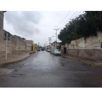 Foto de casa en venta en calle 81 514 b , merida centro, mérida, yucatán, 1719612 No. 02
