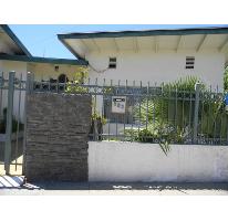 Foto de casa en venta en calle 9 0, ensenada centro, ensenada, baja california, 2130433 No. 01