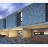 Foto de casa en venta en calle 9 1, cupules, mérida, yucatán, 2099892 no 01