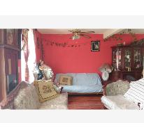 Foto de casa en venta en calle 9 1, renovación, iztapalapa, distrito federal, 2403664 No. 05