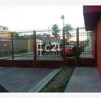 Foto de casa en venta en calle 9 a, del valle, puebla, puebla, 2145930 no 01