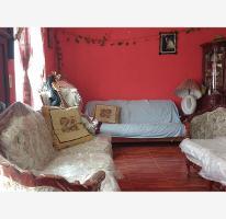 Foto de casa en venta en calle 9 esquina con calle 1 1, renovación, iztapalapa, distrito federal, 0 No. 01