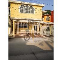 Foto de casa en venta en calle 9, los pinos, ciudad madero, tamaulipas, 2212358 no 01