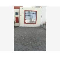 Foto de casa en venta en calle 9 numero 9, san miguel, querétaro, querétaro, 2917395 No. 01