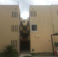 Foto de casa en venta en calle a, enrique cárdenas gonzalez, tampico, tamaulipas, 2400653 no 01