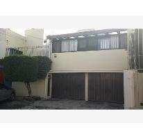 Foto de casa en venta en  13, educación, coyoacán, distrito federal, 2542443 No. 01